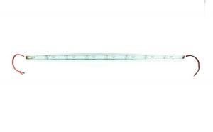 Lampa led 5630 6W 33cm 12V. Lumina alb rece 6000k. Rezistenta la apa IP67. Cod: ALSZ08