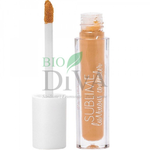 Corector lichid luminous 01   3ml PuroBio Cosmetics