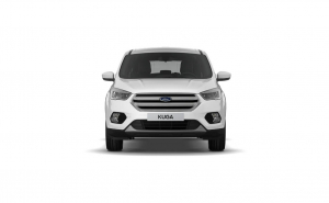 REDUCERE: 8 590,00 €, Ford Kuga 150CP, Black Friday 2019, Ford