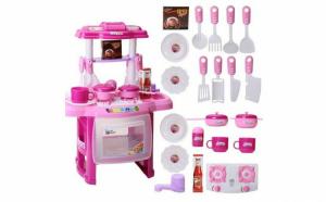 Bucatarie copii Kitchen Cook