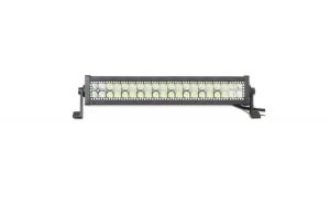 PROIECTOR LED CH008 - 120W - RGB cu
