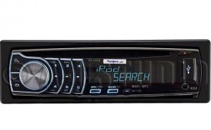 Sistem AUDIO PREMIUM Player Auto -  USB  - Mp3 - AUX - CDX-GT, la doar 144 RON in loc de 289 RON