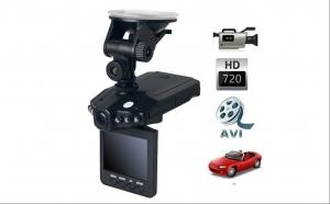 Camera de filmat HD pentru masina, la doar 89 RON in loc de 260 RON