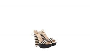 Sandale Elisabetta Franchi