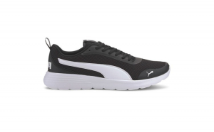 Pantofi sport barbati Puma Flex Renew