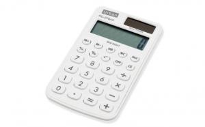 Calculator urban 8 cifre