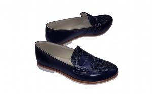 Pantofi dama de primavara