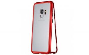 Husa 360 Magnetic Case pentru Samsung
