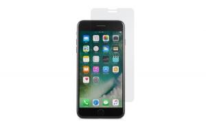 Folie MTP Cristal Clear Full Glue pentru iPhone 8