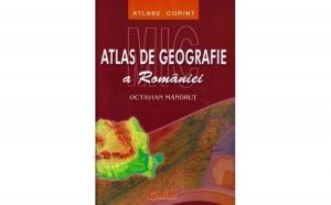Mic Atlas De Geograf