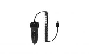 Incarcator auto cablu Micro USB