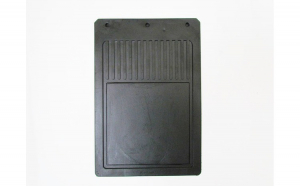 Aparatori noroi 0039 ( pret / buc )