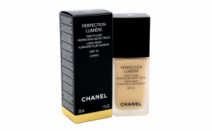 Fond de ten Chanel Perfection Lumière 20, Produse Noi