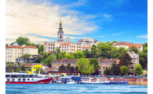 Circuit 6 zile - Croatia: Incursiune in Balcani, Serbia (Belgrad) – Muntenegru (Cetinje, Podgorica) – Croatia (Dubrovnik, Split) – Slovenia (Postojna) – Ungaria (Budapesta)