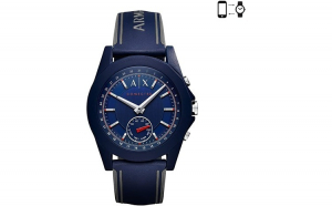 Ceas Barbati, A|X ARMANI EXCHANGE WATCHES AXT1002 AXT1002