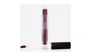 Ruj lichid Huda Beauty Liquid Matte - 06