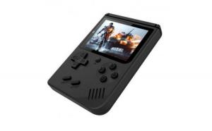 Consola jocuri portabila, 400in1