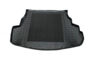 Tava portbagaj dedicata Mazda 6 SEDAN