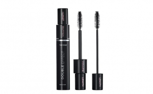 Mascara THE ONE Double Effect