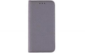 Husa Flip Samsung Galaxy S6 G920 -