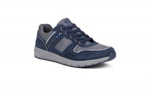 Pantofi sport Dario Achi