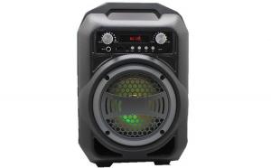 Boxa Activa Portabila Bluetooth,, White Monday, Gadgets