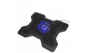 Cooler pentru laptop