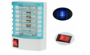Set 2 aparate anti-tantari UV