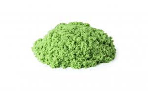 Set nisip modelabil kinetic verde