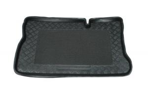 Tava portbagaj dedicata OPEL CORSA C 10/2000-> rezaw anti-alunecare
