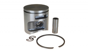 Kit piston Hus 450 (44mm) (544 08 89-03)-