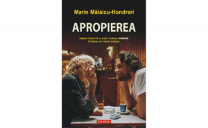 Apropierea ed. Limitata Marin Malaicu-Hondrari