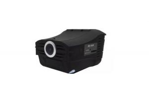 Camera auto DVR cu Detector radar incorporat Banda LASER Ka