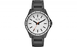 Ceas Barbati, A|X ARMANI EXCHANGE WATCHES AX2625 AX2625