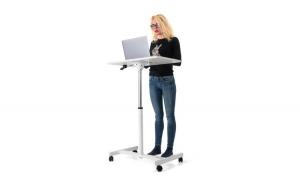 Masuta pentru laptop Tatkraft Trend