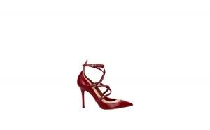 Pantofi Valentino