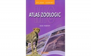 Mic Atlas Zoologic,