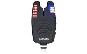 Avertizor Senzor Baracuda TLI 32