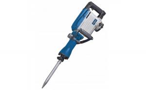 Ciocan demolator HEX AB1600 Scheppach SCH5908201901, 1600 W, 2000 bpm, 50 J