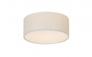 Lampa plafon cu 3 becuri
