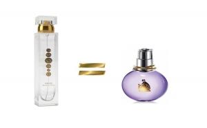 Apa de parfum marca alba W102 marca