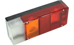 Lampa stop remorca normala FT-002 DREAPTA