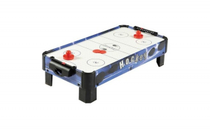 Joc air hockey