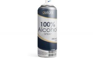 Delight Spray Dezinfectat Suprafete