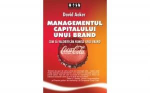 Managementul capital