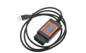 Cablu Diagnoza