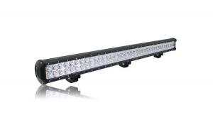 LED Bar Auto