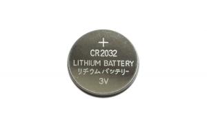 Baterie 2032 3V