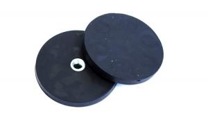 Suport magnetic proiectoare NTXC
