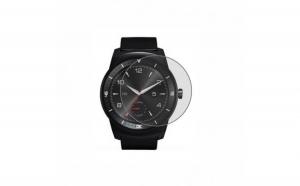 Folie de protectie Clasic Smart Protection LG G Watch R W110